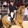 Gilles Siauve, Grand Prix rider, Cavalier de Grand-Prix, reference in French dressage